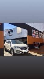 Título do anúncio: Aluguel e Arrendamento LavaJato&Estetica&rotativo e garagem.
