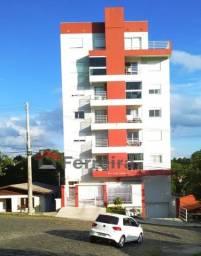 Apartamento para alugar bairro Cidade Nova/