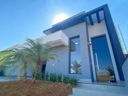 Casa de condomínio à venda com 3 dormitórios em Bongue, Piracicaba cod:239