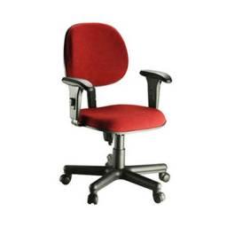 Reformamos Todos os Tipos de Cadeiras.