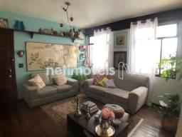 Título do anúncio: Venda Apartamento 3 quartos Vila Paris Belo Horizonte