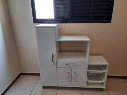 Título do anúncio: Armário para cozinha, ideal para espaço pequeno