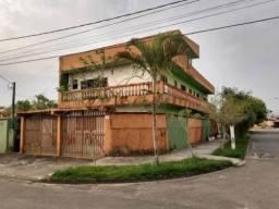 Título do anúncio: pousada em Itanhaém á 700 metros do mar