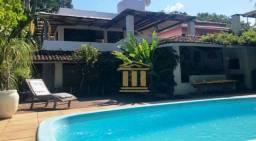 Casa para venda em Arraial Dajuda de 199.00m² com 3 Quartos, 1 Suite e 2 Garagens