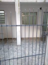 Título do anúncio: Casa de 3 comodos no bairro Jardim Miriam
