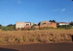 Título do anúncio: Terreno Jardim Licce 300 mts