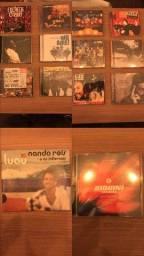 Vendo CD?s Originais Rock Pop