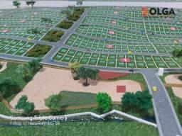 Título do anúncio: Lotemento Serra do Mel, terrenos à venda - Gravatá/PE