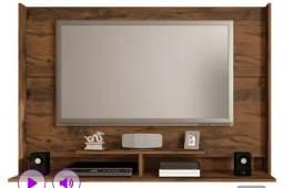 Título do anúncio: Vendo Painel para TV até 50' polegadas