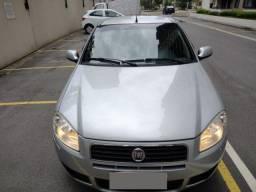 Título do anúncio: Fiat Siena El Novissimo Completo Troco e Financio Planos sem entrada Consulte-nos
