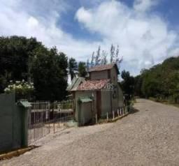 Título do anúncio: Casa à venda com 2 dormitórios em Vila velha, Ilha de itamaracá cod:ff64f26aebd