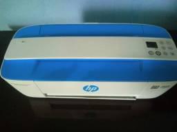 Título do anúncio: Impressora HP DeskJet Ink Advantage 3776