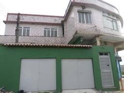 Título do anúncio: Apartamento para Aluguel, Pavuna Rio de Janeiro RJ