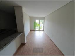 Título do anúncio: Apartamento Padrão à venda em Avaré/SP