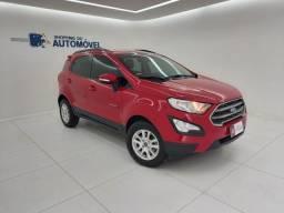 Título do anúncio: Ford Ecosport Se 1.5 At
