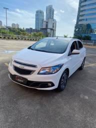 Título do anúncio: Chevrolet onix LTZ Automatico 2015