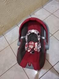 Título do anúncio: Bebê conforto da cosco