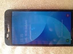 Título do anúncio: Samsung j 7 neo