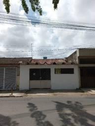 Título do anúncio: Vendo Casa no Ipsep, 3 quartos,  2 banheiros área de serviço e terraço grande