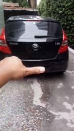 Título do anúncio: Carro a venda em Pernambuco