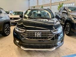 Título do anúncio: Fiat Strada Volcano 1.3 2022 0km (PRONTA ENTREGA)