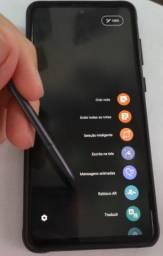 celular Galaxy Note 10 Lite Samsung