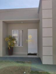 Título do anúncio: Cuiabá - Casa de Condomínio - Condomínio Athenas