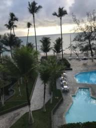 Título do anúncio: AR / Vendo apartamento duplex com terraço no Beach Class Piedade!