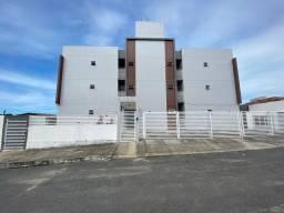 Título do anúncio: Apartamento para aluguel possui 52 metros quadrados com 2 quartos