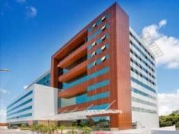 Escritório para alugar em Centro, Lauro de freitas cod:SA00008