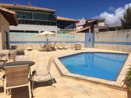 Casa de condomínio para alugar com 4 dormitórios em Stella maris, Salvador cod:CA00040