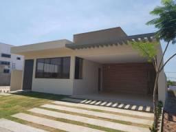 Casa no Terras Alphaville - Amc Imobiliária