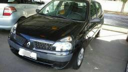Renault Clio Sedan/1.0/ EXP / Ligue 18 99602 1311 - 2004