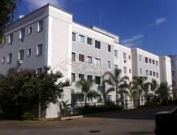 Apartamento para alugar com 2 dormitórios em Sumarezinho, Ribeirao preto cod:L11742