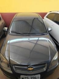 Assumo carro com parcelas Leia - 2007