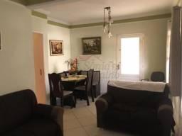 Casa à venda com 1 dormitórios em Iguatemi, Ribeirao preto cod:V12100