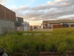Terreno para alugar em Alto umuarama, Uberlândia cod:539946