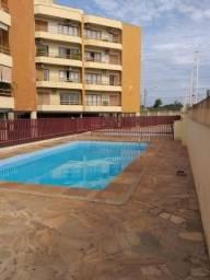 Apartamento à venda com 2 dormitórios em Vila virginia, Ribeirao preto cod:V11577