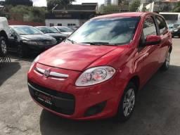 Fiat Palio 1.0 2015 - Completo - Financia S/ Entrada - 2015