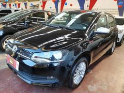 VW Gol rock in Rio 1.0 2015/2016 completo impecável - 2016