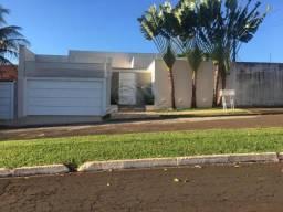 Casa à venda com 3 dormitórios em Jardim sao marcos i, Jaboticabal cod:V3911