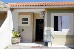 Casa Rio Cachoeirinha
