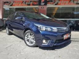 TOYOTA Corolla - 2015 - 2.0 XEI 16V FLEX 4P AUTOMÁTICO - 2015