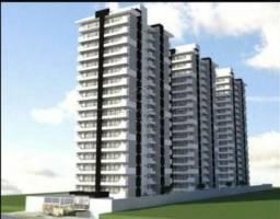 Apartamento à venda com 2 dormitórios cod:V6520