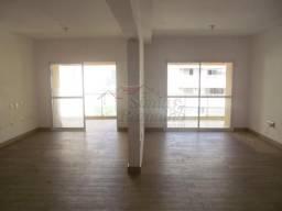 Apartamento para alugar com 5 dormitórios em Jardim botanico, Ribeirao preto cod:L6120