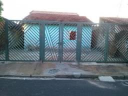 Casa à venda com 4 dormitórios em Jardim maria lucia, Sao jose do rio preto cod:V5215