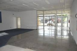 Loja comercial para alugar em Jardim herculano, Sao jose do rio preto cod:L6354