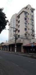 Escritório para alugar em São joão, Porto alegre cod:CT2238