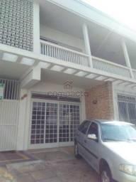 Escritório para alugar em Vila redentora, Sao jose do rio preto cod:L917