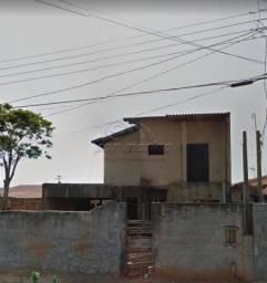 Casa à venda com 3 dormitórios em Jardim grajau, Jaboticabal cod:V312